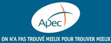 Apec_3