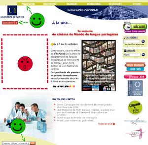Page_universit_nantes_copie_2