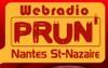 Prun2
